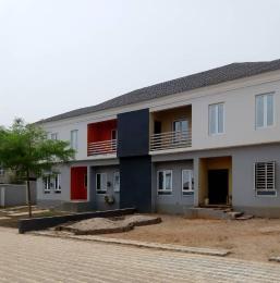 10 bedroom Detached Duplex House for sale Bashorun Estate Basorun Ibadan Oyo