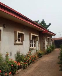 6 bedroom Detached Bungalow House for sale BEHIND TIB EVENT CENTER, ISEBO Ibadan Oyo