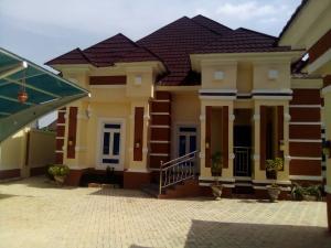 3 bedroom Detached Bungalow House for sale NITER Quarters Ungwan Rimi Kaduna North Kaduna