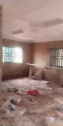 5 bedroom Shared Apartment Flat / Apartment for sale Idi ope area liberty academy road off akala express way ibadan Akala Express Ibadan Oyo