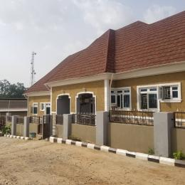 3 bedroom Semi Detached Bungalow House for rent Jericho Ibadan Oyo