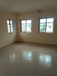 3 bedroom Semi Detached Bungalow House for rent Jericho Ibadan Oyo