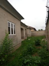 5 bedroom Flat / Apartment for sale  Jagada Area close to Magreth Event Center and Hotel, Ologuneru ibadan. Ido Oyo