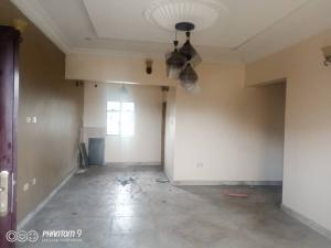 Flat / Apartment for rent Off Stadium Road  Port Harcourt Rivers
