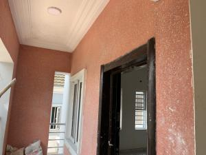 2 bedroom Flat / Apartment for rent Off Mummy B Road Gra Phase Iv Port Harcourt Rivers