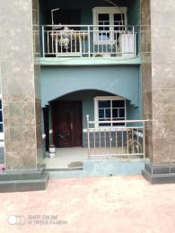2 bedroom Flat / Apartment for rent Ingozi Street Bucknor Bucknor Isolo Lagos