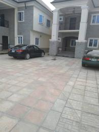 2 bedroom Shared Apartment Flat / Apartment for rent Ring Road Orji Owerri Imo