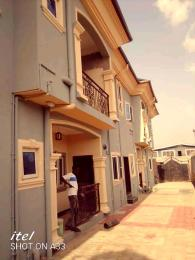 2 bedroom Flat / Apartment for rent Dopemu Airport Road(Ikeja) Ikeja Lagos
