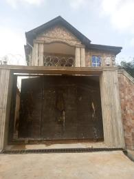 2 bedroom Flat / Apartment for rent Godwin iyamu,command area Ipaja Ipaja Lagos