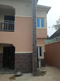 2 bedroom Flat / Apartment for rent Valley View Estate Aboru Iyana Ipaja Ipaja Lagos