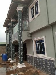 2 bedroom Flat / Apartment for rent Governors road,aboru iyana IPAja Iyana Ipaja Ipaja Lagos