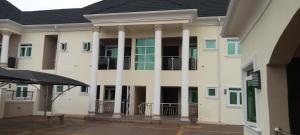 2 bedroom Penthouse Flat / Apartment for rent HRA. GRA,BESIDE SHOPRITE. Ilorin Kwara
