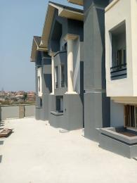 2 bedroom Mini flat Flat / Apartment for rent Enugu Enugu
