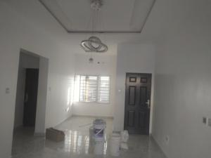 2 bedroom Shared Apartment Flat / Apartment for rent F14 , Kubwa Kubwa Abuja