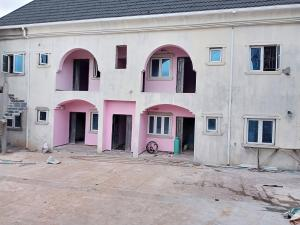 2 bedroom Blocks of Flats House for rent Akingbade /old Ife Road/gbagi Mkt, Alakia Ibadan Oyo