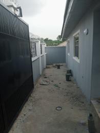2 bedroom House for rent Kusela/idi Igbaro/oloogbo Ologuneru Ibadan Oyo