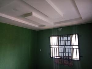 2 bedroom House for rent Kusela/Idi-Igbaro/Oloogbo Ologuneru Ibadan Oyo