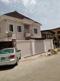2 bedroom Flat / Apartment for rent Town planning way Ilupeju Lagos