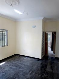 2 bedroom Flat / Apartment for rent Olive estate Isolo Lagos