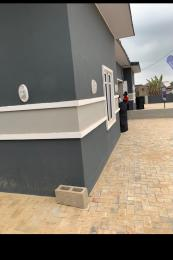 2 bedroom Terraced Bungalow House for sale Off Lagos/Ibadan Expressway way, few minutes after Nestle Mowe Obafemi Owode Ogun