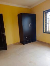 1 bedroom Flat / Apartment for rent Pedro Road Palmgroove Shomolu Lagos
