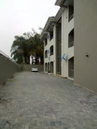 2 bedroom Mini flat for rent 25, New Road, Eputu/awoyaya Axis. Eputu Ibeju-Lekki Lagos