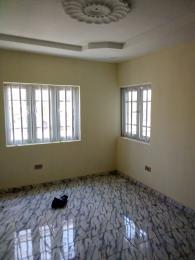 2 bedroom Blocks of Flats House for rent 36, eputu road, eputu/awoyaya Eputu Ibeju-Lekki Lagos