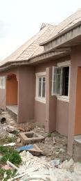 2 bedroom Studio Apartment for rent Gloryland Estate Olorunda Akobo Ìbàdàn Akobo Ibadan Oyo