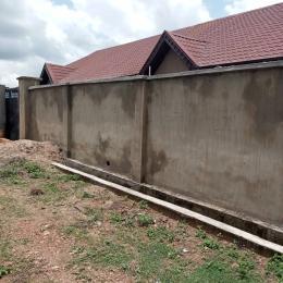 2 bedroom Shared Apartment for rent Gloryland Estate Olorunda Akobo Ibadan Oyo
