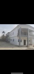 2 bedroom Flat / Apartment for rent Aina Olabisi Street, Adegbose Estate, Oluodo. Ebute Ikorodu Lagos
