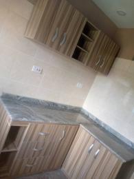 2 bedroom Flat / Apartment for rent Majek Sangotedo Lagos
