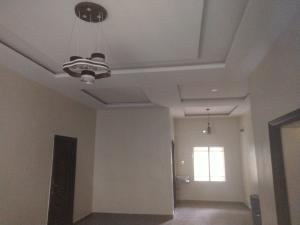 2 bedroom Shared Apartment Flat / Apartment for rent F14,old Nepa Road, Kubwa Kubwa Abuja
