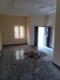 2 bedroom Flat / Apartment for rent Trans Engineering Estate, Dawaki Gwarinpa Abuja
