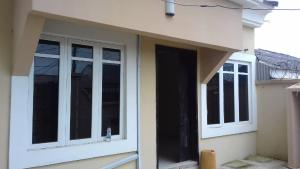 2 bedroom Detached Bungalow House for sale Abraham adesanya estate Ajah Lagos