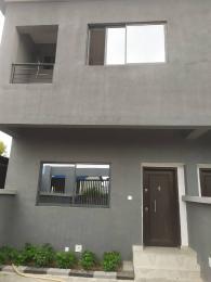 2 bedroom Detached Duplex House for rent   Awoyaya Ajah Lagos