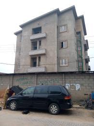 2 bedroom Flat / Apartment for sale Aguda Surulere Lagos