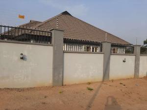 2 bedroom Semi Detached Bungalow House for rent Harmony Estate, Olorunda Abba Akobo Ibadan Akobo Ibadan Oyo
