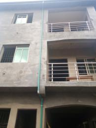 2 bedroom Shared Apartment Flat / Apartment for rent Obawole Iju Iju Lagos