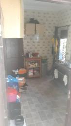 2 bedroom Flat / Apartment for rent Bogije Ibeju-Lekki Lagos
