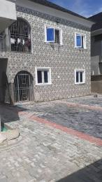 2 bedroom Flat / Apartment for rent Bogije Ibeju-Lekki Lagos