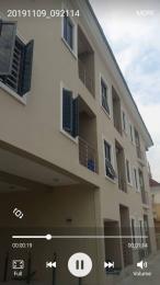 2 bedroom Flat / Apartment for sale Ikota Villa Estate Ikota Lekki Lagos