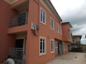 2 bedroom Flat / Apartment for rent Harmony Estate, Langbasa. Ajah Lagos