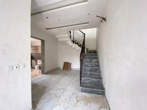 2 bedroom Massionette House for sale Ikate Lekki Lagos
