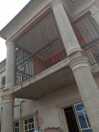 2 bedroom Flat / Apartment for rent Executive two bedroom flat Iyana Ipaja Ipaja Lagos