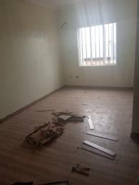 2 bedroom Flat / Apartment for rent Pedro Phase 1 Gbagada Lagos