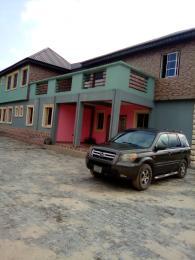 2 bedroom Flat / Apartment for rent Oribanwa Eputu Ibeju-Lekki Lagos