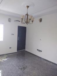 2 bedroom Blocks of Flats for rent Ifako-gbagada Gbagada Lagos