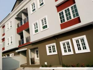 5 bedroom Flat / Apartment for sale Abijo GRA, Lekki Lekki Lagos