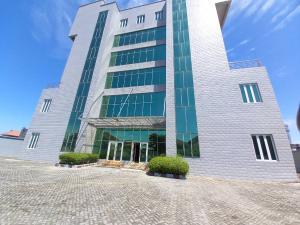 Office Space for rent S Lekki Phase 1 Lekki Lagos