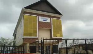 Office Space Commercial Property for rent Ebute Ikorodu Lagos